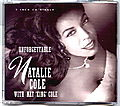 Natalie cole unforgettable