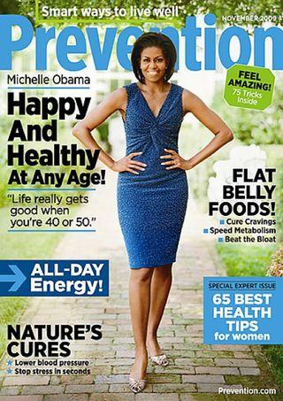Michelle-obama_prevention-cover