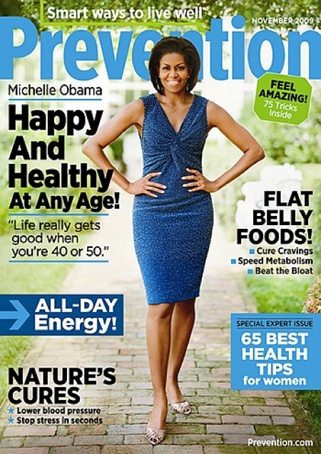 Michelle-obama_prevention-cover
